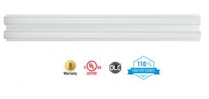 ASD LED Striplights