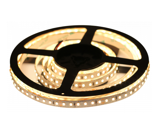 Innovative Lighting Products Available