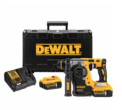 Add Our Tools to Your Arsenal