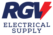 RGV Electrical Supply